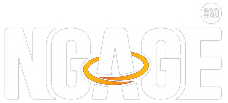 NGAGE 360 Limited | Marketing Agency